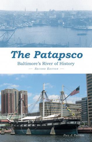 patapsco_baltimores_river_of_history